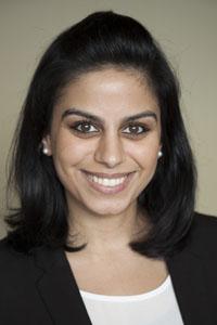 Dr. Hasti Fashandi, Naturopathic Doctor, Functional Medicine, Palo Alto, Mountain View, Menlo Park, Sunnyvale